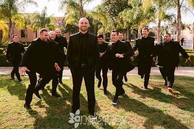 Bridal Party 64