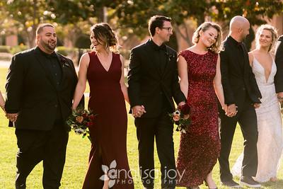 Bridal Party 118