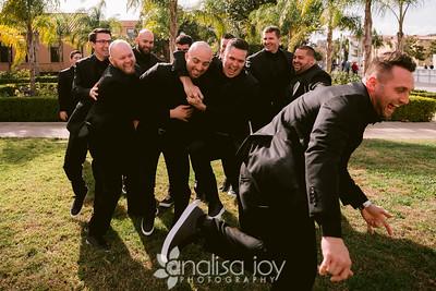 Bridal Party 68