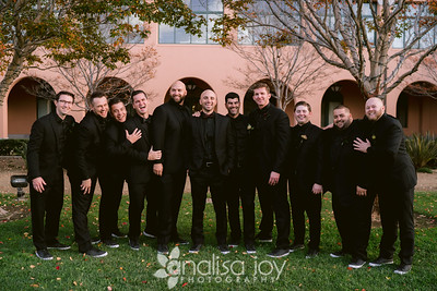 Bridal Party 43