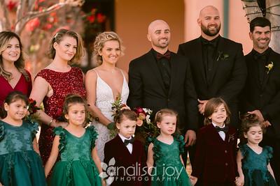 Bridal Party 89