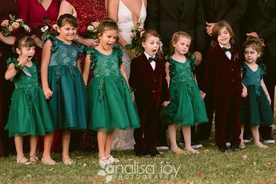 Bridal Party 91