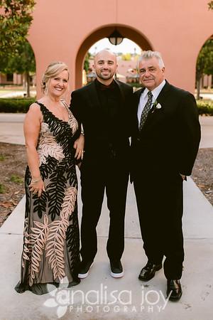 Family 64