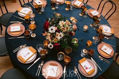 Reception Details 81