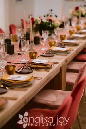 Reception Details 47