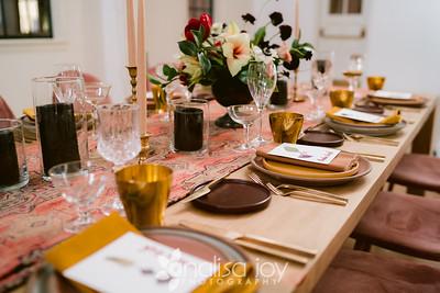 Reception Details 51