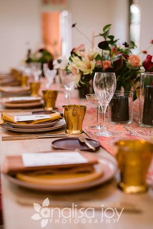 Reception Details 48