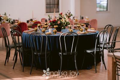 Reception Details 72