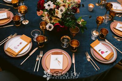 Reception Details 82