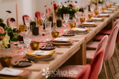 Reception Details 46