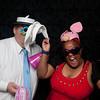 Joe and Karly - Photo Booth