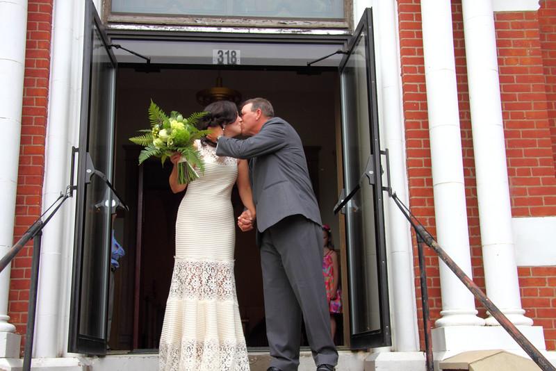 IMG_9882Ritchie Wedding