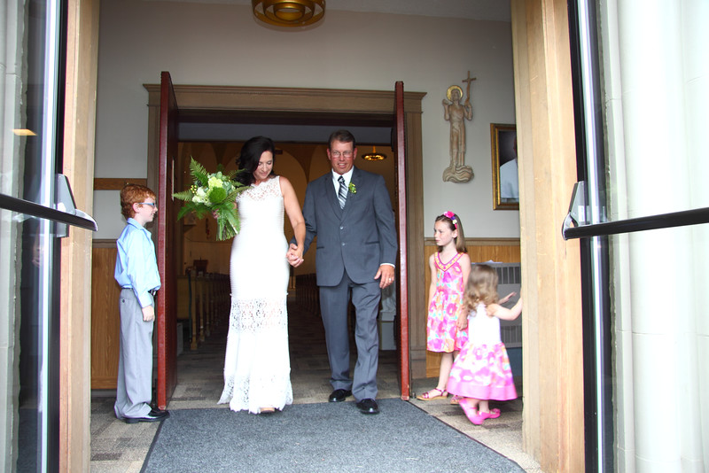 IMG_9880Ritchie Wedding