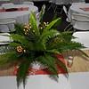 IMG_9655Ritchie Wedding