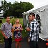 IMG_0026Ritchie Wedding