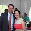 IMG_9955Ritchie Wedding