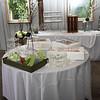 IMG_9668Ritchie Wedding