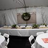IMG_9653Ritchie Wedding