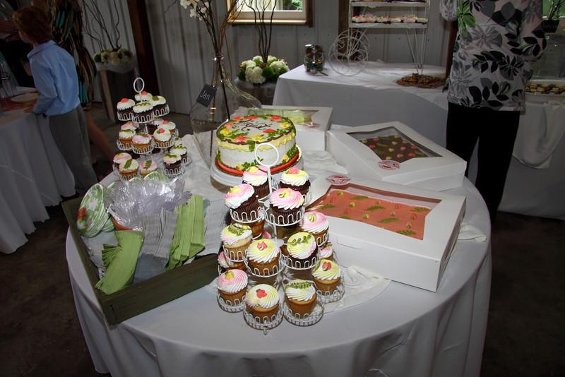 IMG_9939Ritchie Wedding