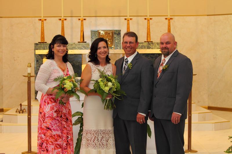 IMG_9905Ritchie Wedding