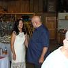 IMG_9943Ritchie Wedding