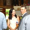 IMG_9948Ritchie Wedding