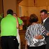 IMG_9832Ritchie Wedding
