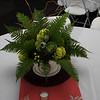 IMG_9671Ritchie Wedding