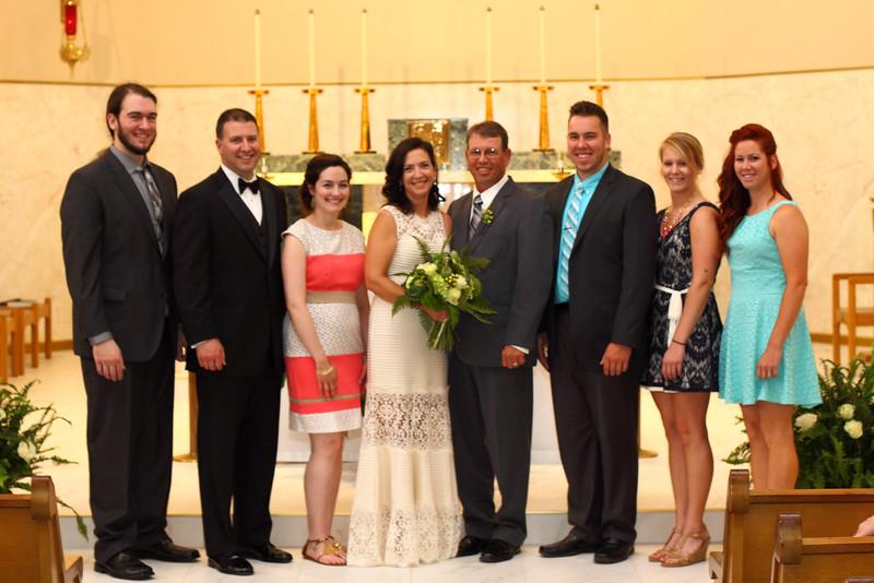IMG_9911Ritchie Wedding