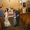 IMG_9822Ritchie Wedding