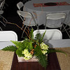 IMG_9656Ritchie Wedding