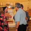 IMG_9816Ritchie Wedding