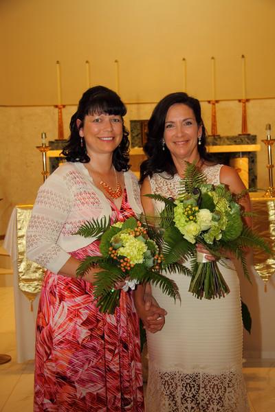 IMG_9893Ritchie Wedding