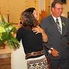 IMG_9818Ritchie Wedding
