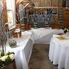 IMG_9669Ritchie Wedding