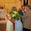 IMG_9828Ritchie Wedding