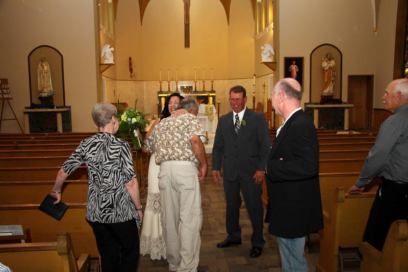 IMG_9854Ritchie Wedding