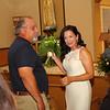 IMG_9814Ritchie Wedding