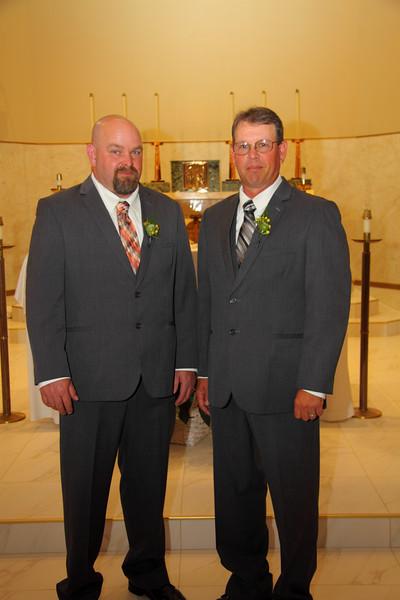 IMG_9896Ritchie Wedding
