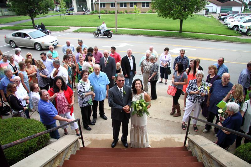 IMG_9888Ritchie Wedding