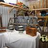 IMG_9670Ritchie Wedding