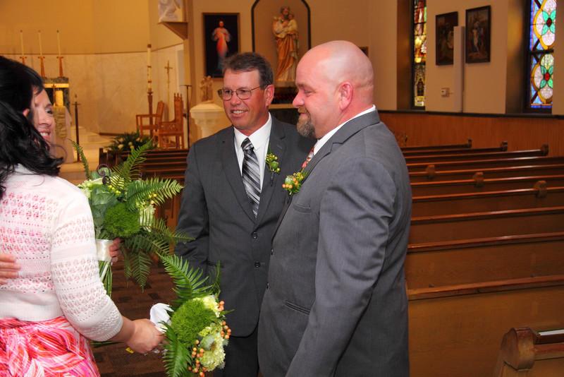 IMG_9874Ritchie Wedding