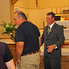 IMG_9815Ritchie Wedding