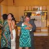 IMG_9830Ritchie Wedding