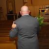 IMG_9876Ritchie Wedding
