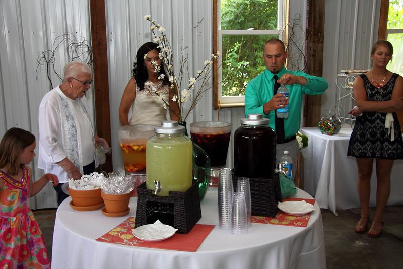 IMG_9937Ritchie Wedding