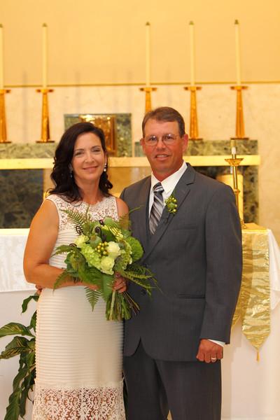 IMG_9906Ritchie Wedding