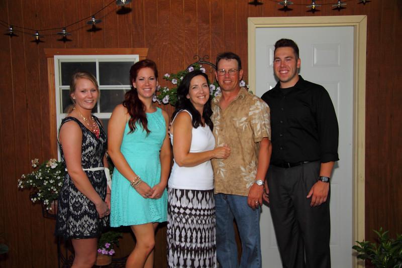 IMG_0073Ritchie Wedding