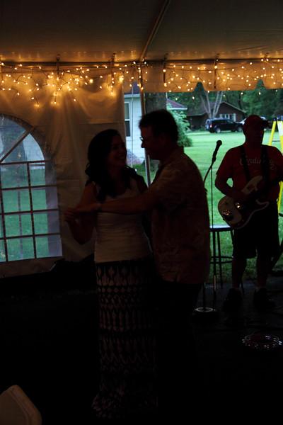 IMG_0063Ritchie Wedding