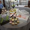 IMG_9938Ritchie Wedding